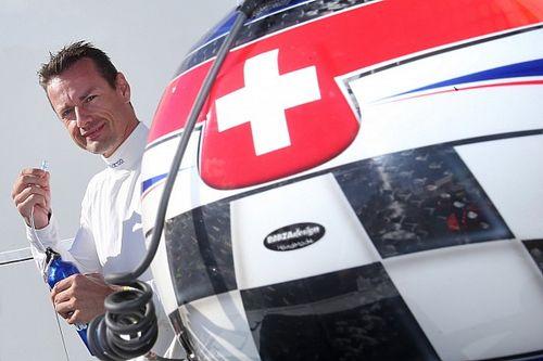 Carrera Cup Italia, Mugello: Jacoma-show in Michelin Cup