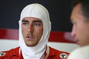 La ISR schiera Kevin Ceccon anche nell'Endurance a Barcellona