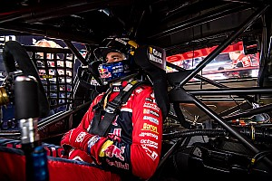 Supercars Practice report Perth Supercars: Van Gisbergen breaks practice lap record