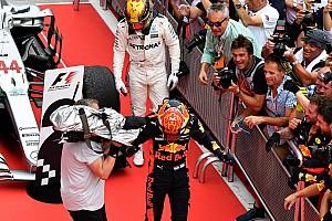 Formula 1 Analisi Ascolti Tv: il calvario Ferrari ha trascinato il GP della Malesia!