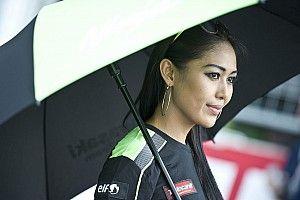 Ufficiale: la Thailandia entra nel calendario di MotoGP dal 2018