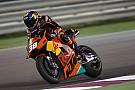 【MotoGP】テストでワースト3位を占めたKTM。しかし「結果に満足」