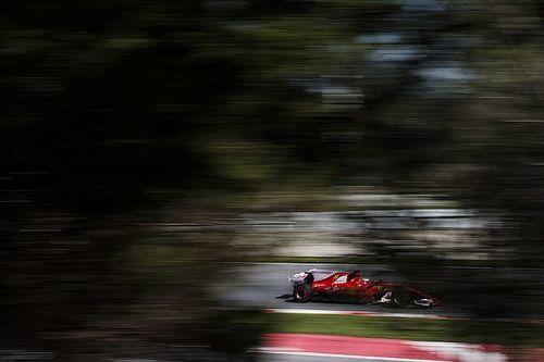 Análisis: los F1 2017, preparados para romper récords