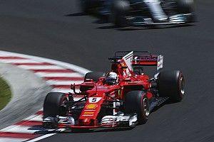Monza, GP d'Italia: Ferrari e Red Bull con più Supersoft della Mercedes