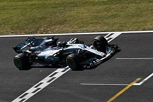 Hay gran armonía en Mercedes según Valtteri Bottas