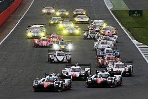 Silverstone, 6° Ora: trionfo in extremis di Buemi-Nakajima-Davidson
