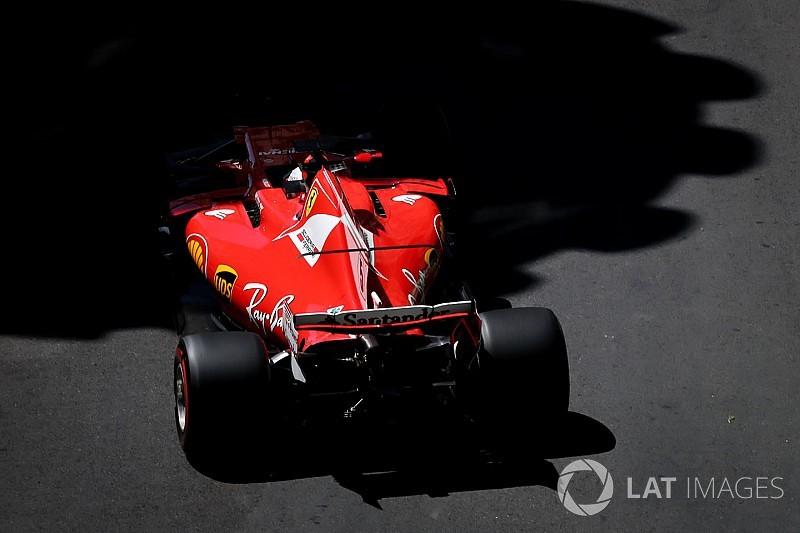 Horner: Incidente cria de vez rivalidade Hamilton x Vettel