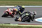 Kolom Mamola: Rossi salah menilai Zarco