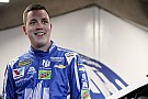 NASCAR Cup Confirmed: Alex Bowman to take over No. 88 from Dale Earnhardt Jr.