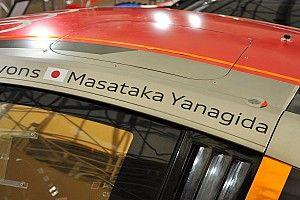 【オートメッセ】様々なレーシングカーが大阪インテックスに集結!