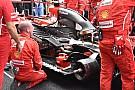 Análisis: Las medidas de la FIA para evitar trucos en los motores de F1