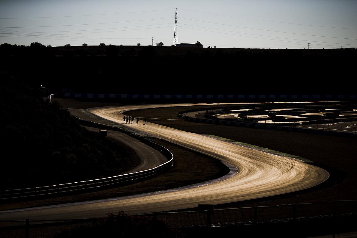 Brawn, F1'in Hockenheim, Mugello, Jerez ve Imola'ya ilgisini doğruladı