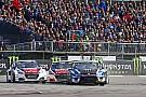 World Rallycross Championnats - Les deux titres attribués à deux manches de la fin