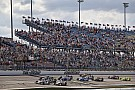 What makes Iowa Speedway so challenging for IndyCars