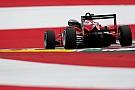 F3 Europe Ilott vence corrida 1 da F3 em Spielberg; Piquet é 10º