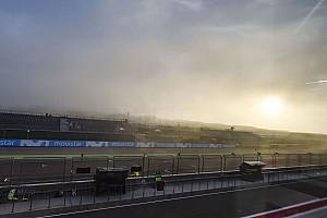 В 2020 году календарь WTCR пополнит гонка в Арагоне