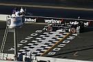 Newgarden conquista el título de IndyCar
