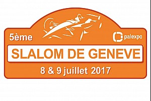 Alarme : le Slalom de Genève en danger