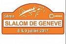 Schweizer slalom Der Slalom von Genf ist in Gefahr