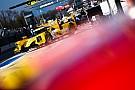WEC Van der Garde sluit overwinning voor Racing Team Nederland niet uit