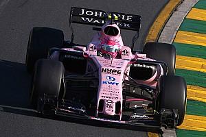 Formula 1 Ultime notizie Lauda: