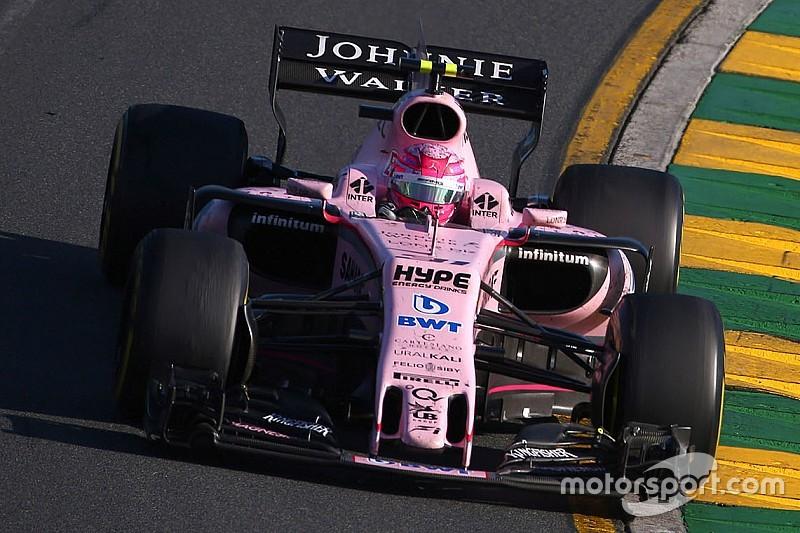 """Lauda: """"La Force India rosa? Potrebbe sfilare al Gay Pride"""""""