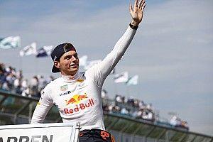 Tussenstand F1-fanonderzoek: Vijf coureurs voorlopig populairder dan Verstappen