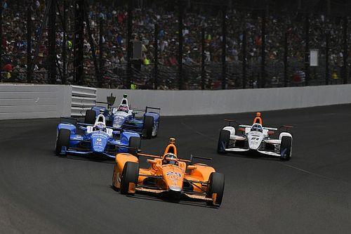 """Para Max Chilton, si Alonso hubiera ganado Indy 500 """"pareceríamos estúpidos"""""""