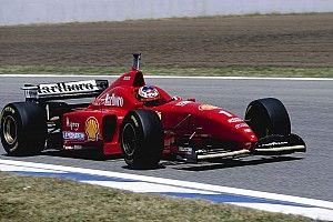 Ezzel a képpel üzent és mondott köszönetet Schumacher családja