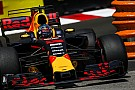 Обновления Red Bull вселили в Риккардо оптимизм