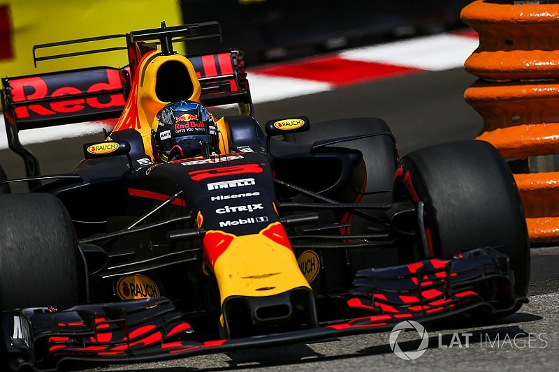 Why Monaco 'madness' will be F1 at its best