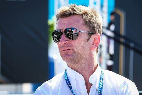 McNish neemt ervaring als coureur mee naar rol als Audi-teambaas