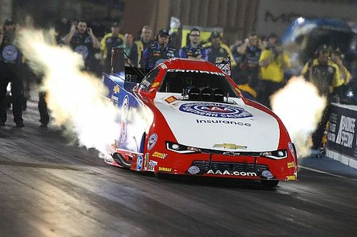 Hight, Brown, Skillman and Krawiec rule in Denver