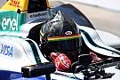 Formula E Carpentier spiega i suoi dubbi sul test in Formula E