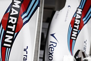Fantasztikus Martini Porsche F1-es koncepciófestést készített egy designer