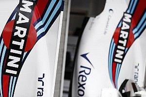 «Правило 25 лет» для пилотов Williams оказалось мифом
