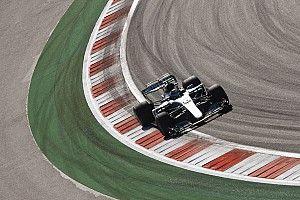 Vettel abre e Bottas cresce no campeonato após GP da Rússia