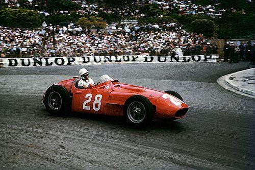 I record dei piloti che non sono mai stati campioni in F1