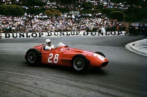 Los récords de los pilotos que nunca fueron campeones de F1