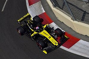 "Renault adamant it is capable of ""much more"""