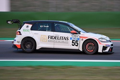 Elite Motorsport vuole portare le Volkswagen nel TCR DSG Europe