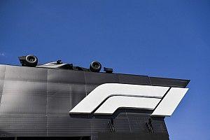 F1, çeşitliliği artırmak için bir üniversite burs planı açıklıyor