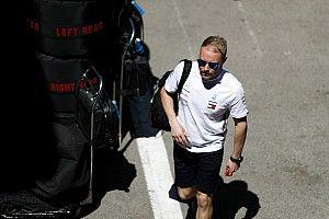 """Bottas: """"Abbiamo fatto quattro doppiette, ma la differenza con la Ferrari non è così grande"""""""