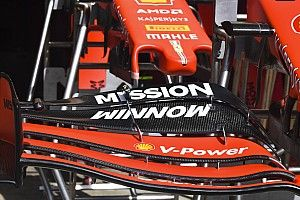 Tech verdict: F1 expert Giorgio Piola on Spanish GP updates