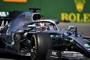 "Mercedes engine development not ""the smoothest ride"""