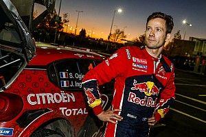 """WRC, Ogier: """"Hyundai ha usato tattiche meschine"""". Adamo replica: """"Accuse di basso livello"""""""