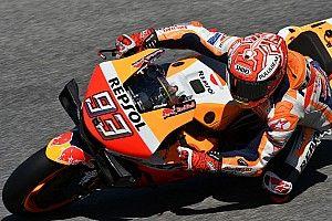 Онлайн. Гран При Италии MotoGP: гонка