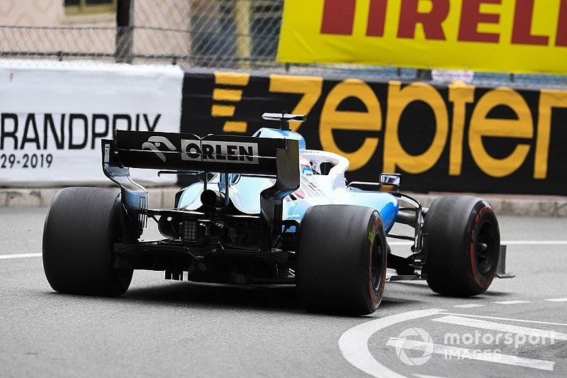 Nie będzie standardowych skrzyń biegów w F1