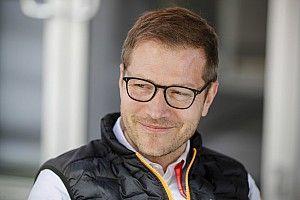 A McLaren csapatfőnöke bízik az F1 vezetőiben