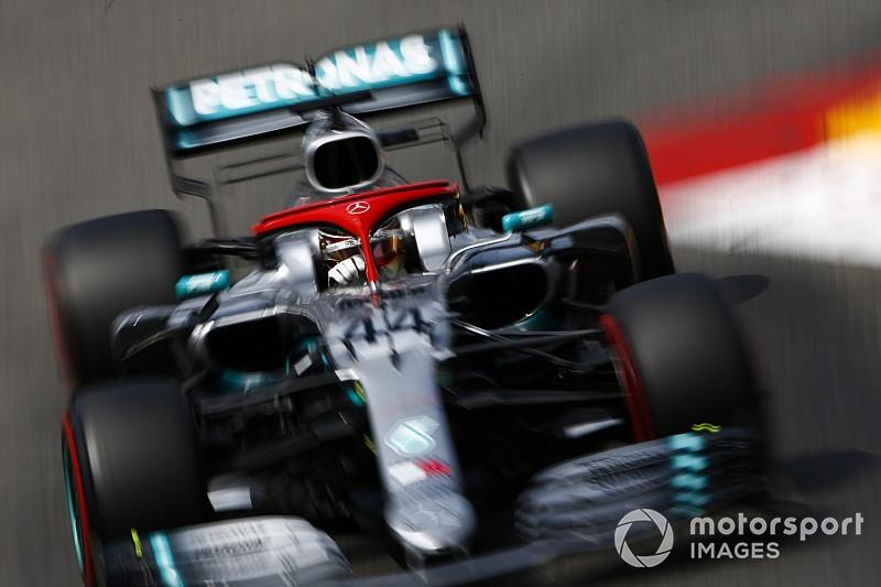 Hamilton nehezebben vezethető autókat és V12-es motort szeretne